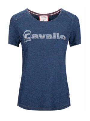 Cavallo T-Shirt Piala
