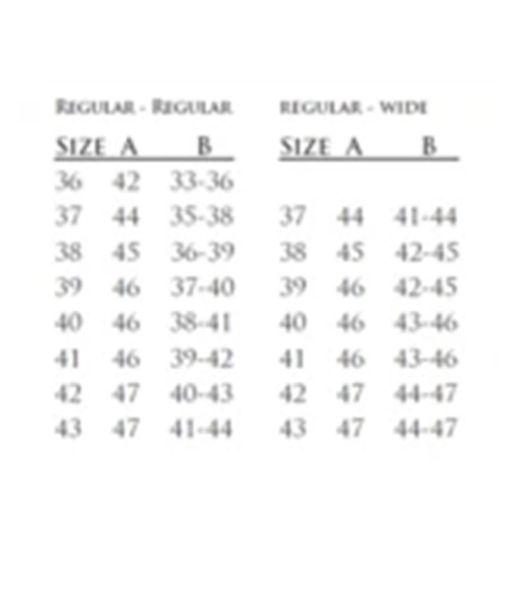 MH Thermostiefel StellaPolaris 2
