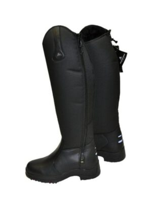 MH Thermostiefel Active Winter High Rider
