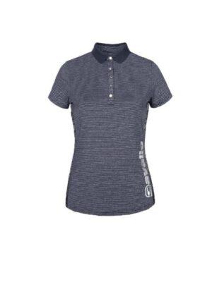 Cavallo Polo-Shirt Suri