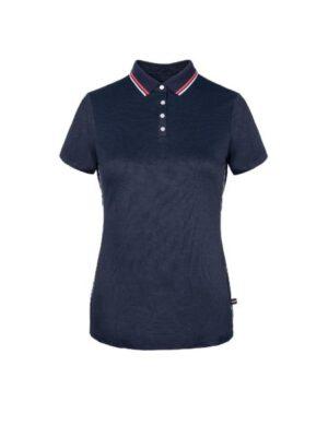 Cavallo Polo-Shirt Sefa