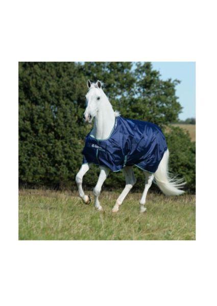 Bucas Smartex Rain Wiededecke Fleece
