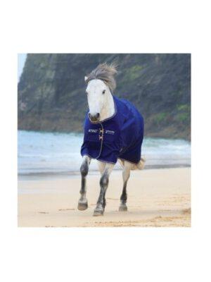 HW Amigo Hero-6 Pony Weidedecke 200gr