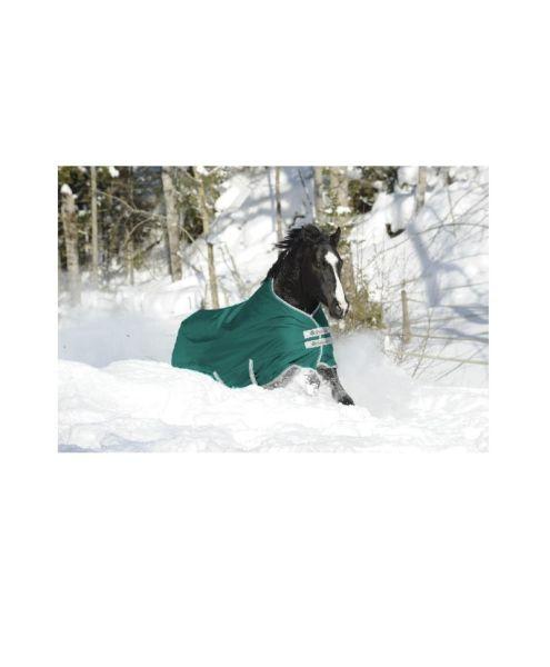 Bucas Freedom Weidedecke Pony 150