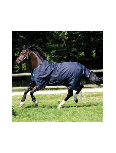 HW Amigo-Bravo-12 Pony Weidedecke 0gr