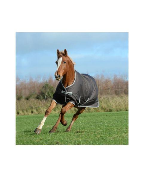Bucas Freedom Weidedecke Pony 300