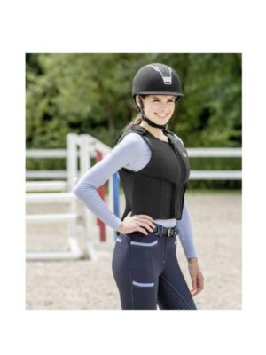 USG Rückenschutz Precto Dynamic Fit Kids