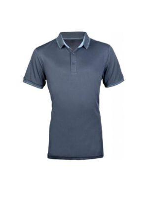 HKM Polo-Shirt Classico