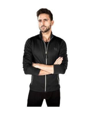 BoT P4G M's Sweater Liam