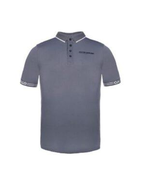 Cavallo Polo-Shirt Spike