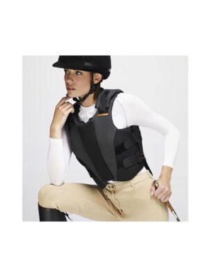 Air-O-Wear Sicherheitsweste Outlyne Ladys-4