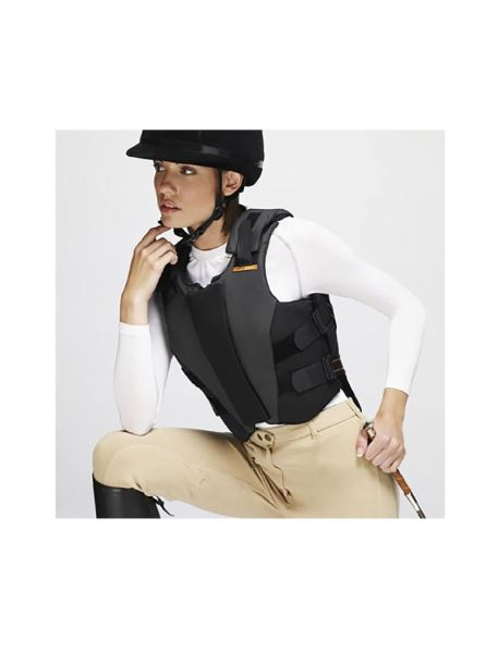Air-O-Wear Sicherheitsweste Outlyne Ladys-5