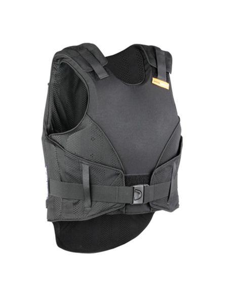 Air-O-Wear Sicherheitsweste Reiver Kids-XL