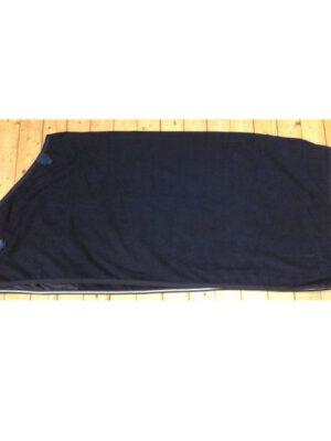 HW Liner Fleece 50 Gramm