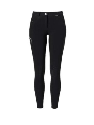 MH Reithose Frost Tech Breeches Grip