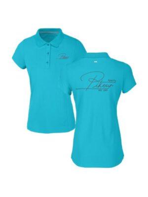 Pikeur Polo-Shirt Bonny