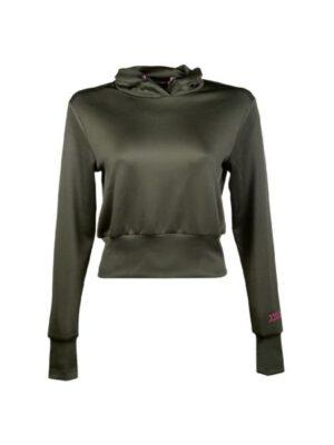 HKM Sweatshirt Survival
