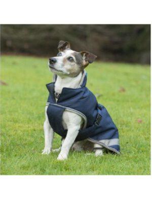 Bucas Freedom Hundedecke 50g