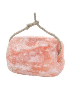 Himalaya Salz-Leckstein 2- 3 kg