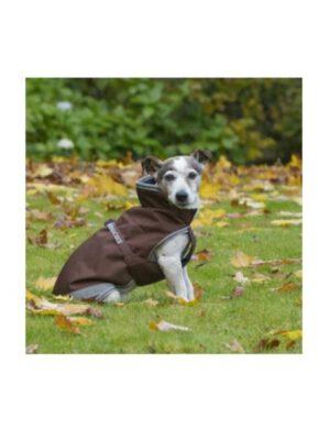 Bucas Freedom Hundedecke 300g
