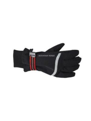 MH Winter Reithandschuh Explorer Glove wasserdicht