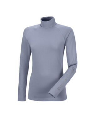 Pikeur Funktionsshirt Abby Athleisure sky blue